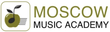 Moscow Music Academy - Guitar Lessons, Piano Lessons, Drum Lessons, Voice Lessons, Music Lessons in Moscow, ID • Serving Moscow, Pullman and surrounding areas on the Palouse.